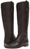 Burberry Copse Women's Pull-on Boots