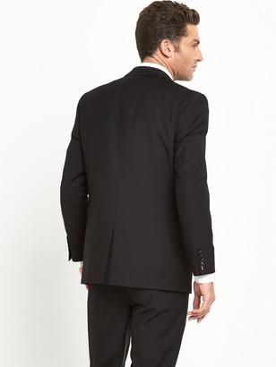Skopes RonsonSuit Jacket - Black