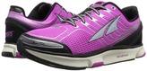 Altra Footwear Provision 2.5