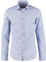 Bertoni Anton Shirt Light Blue