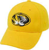 Top of the World Adult Missouri Tigers One-Fit Cap