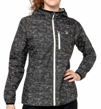 GoLite Women's Windbreaker Jacket