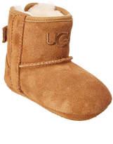UGG Jesse Ii Infant Suede Boot