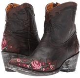 Old Gringo Martina Cowboy Boots