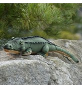 Toddler Aurora World Toys 'Alligator' Stuffed Animal