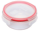 Pyrex Easy Vent Round - 3.8 Cup / 915ml