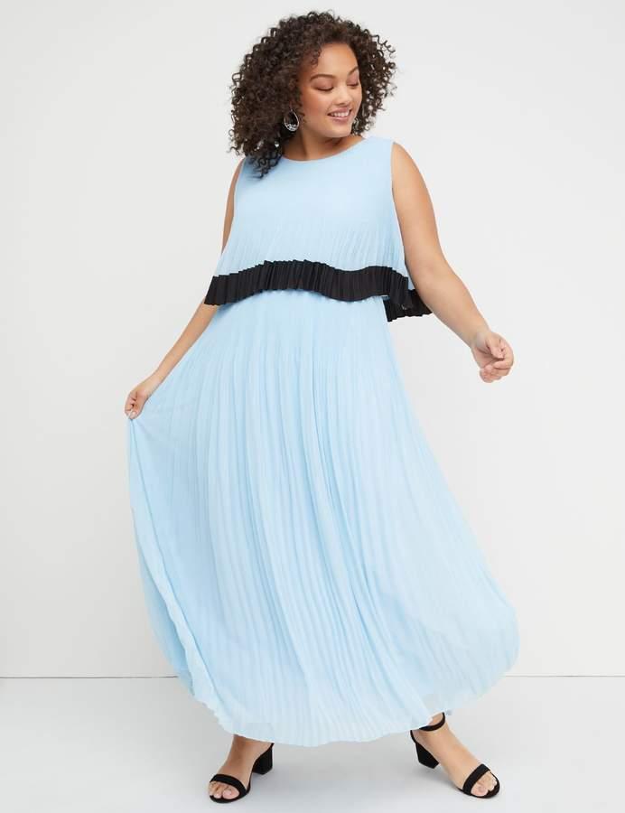 d0a00ebdd56f1 Plus Size Spring Dresses - ShopStyle