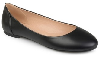 Journee Collection Kavn Ballet Flat