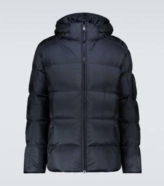 Bogner Simon 2-D puffer jacket