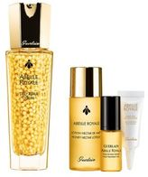 Guerlain Abeille Royale Full Serum Set