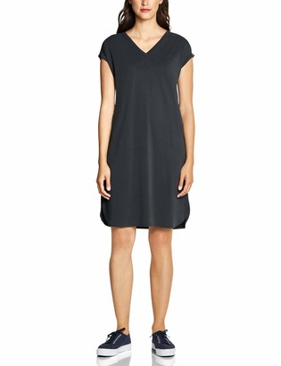 Street One Women's 142496 Dress