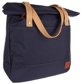 Nixon Paddock Tote (Navy) - Bags and Luggage