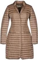 ADD jackets - Item 41779101