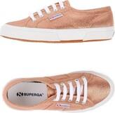 Superga Low-tops & sneakers - Item 11206178