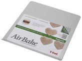 T-Fal AirBake 14x12 in Natural Cookie Sheet