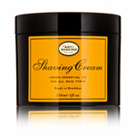 The Art of Shaving Shaving Cream - Lemon