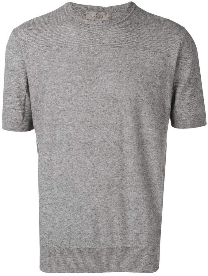 80ffb680 Mens Short Sleeve Grey Sweatshirts - ShopStyle UK
