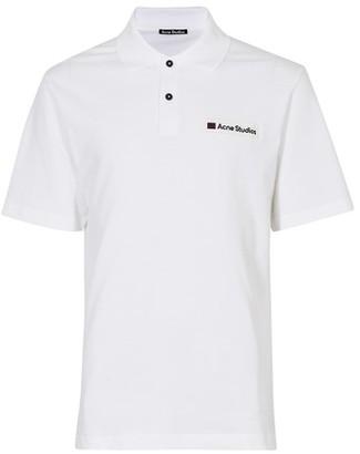 Acne Studios Polo shirt