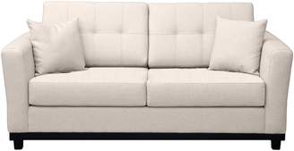 Kingsdown Albert Single Sofa Bed