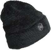 Buff Fuzzy Fleece Beanie - Polartec® Thermal Pro® (For Women)