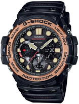 G SHOCK Gn 1000rg 1a Watch