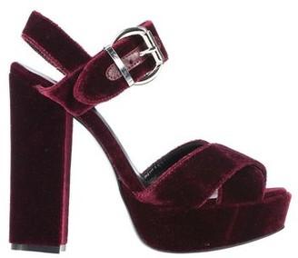 Formentini Sandals