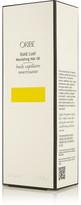 Oribe Gold Lust Nourishing Hair Oil, 100ml - one size