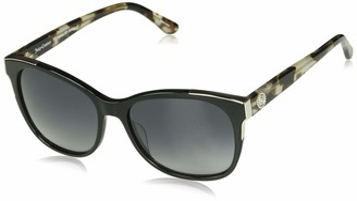 Juicy Couture Women's Ju 593/S Sunglasses
