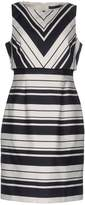 Karen Millen Short dresses - Item 34781300
