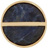 Henri Bendel Modern Stone Ring
