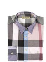 Burberry Clandon Shirt