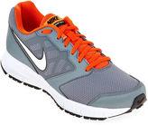 Nike Downshifter 6 Mens Running Shoes