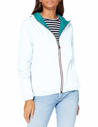 Invicta Women's Giubbino Packable Alexa Coat