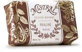 Mistral Bar Soap - Praline by 7oz Bars Of Soap)