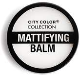 City Color Cosmetics CITY COLOR Mattifying Balm Face Primer
