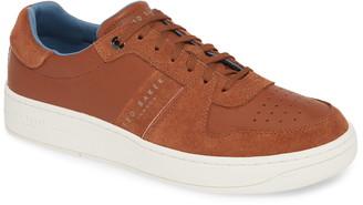 Ted Baker Maloni Sneaker