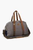 Faguo - Backpacks - mkp-322378 - Grey