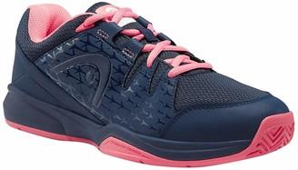 Head Women's Brazer Tennis Shoes