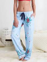 aerie Real Soft® Flannel Sleep Pant
