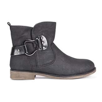 Muk Luks Women's Hayden Boots -