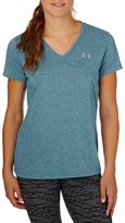 Under Armour Threadborne Train Short Sleeve Twist T