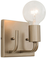 Varaluz Socket-to-Me 1-Light Bath Fixture