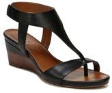 Franco Sarto Dori Wedge Sandal