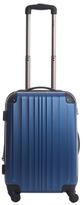 """CalPak 20"""" Lukas II Carry-On Luggage"""