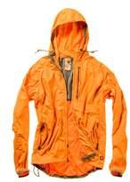 Relwen Pack Light Waterproof Jacket