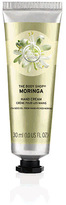 The Body Shop Mini Moringa Hand Cream