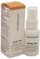 Bare Escentuals bareMinerals Prime Time BB Primer Cream SPF 30,1 Fluid Ounce