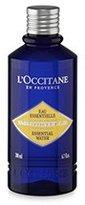 L'Occitane Immortelle Essential Water, 6.7 fl. oz.