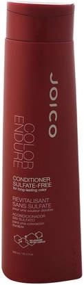 Joico Color Endure Conditioner