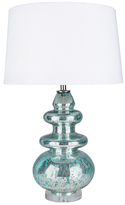 Surya Channing Table Lamp